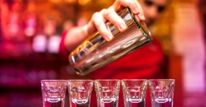 Bartending Course Ottawa Certification