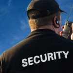 Security Guard Training Ottawa